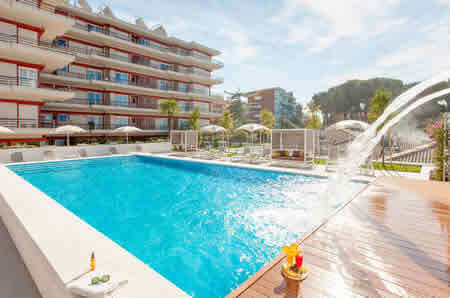 4 Star Rome Hotels With Family Rooms Convenient For Sights